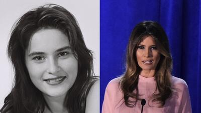 Aquellos años maravillosos cuando no estábamos en campaña: el antes y después de las figuras clave