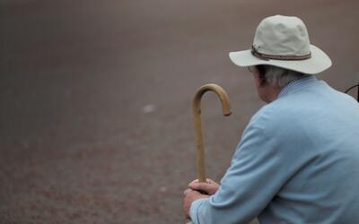 salud tercera edad retiro