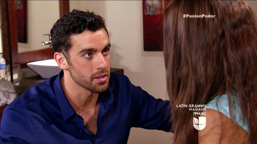 ¡Eladio por poco descubre el romance de David! 4D194F72ECD94603981351040...