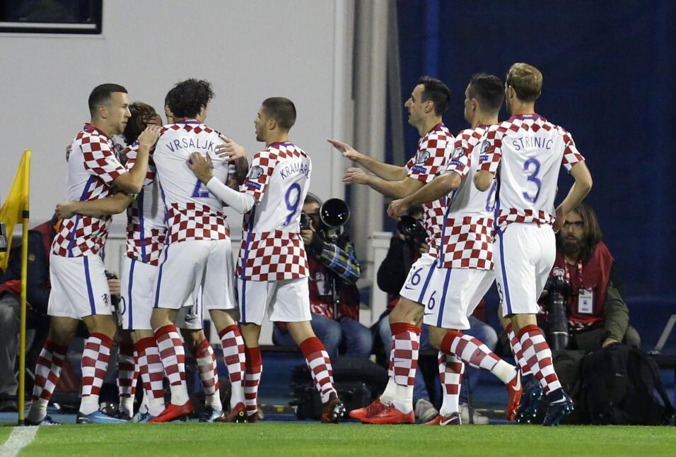 Croacia aplastó a Grecia y encaminó pase a Rusia 2018 ap-17313725043712.jpg
