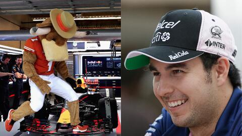 Pilotos de Fórmula 1 f1usa.jpg