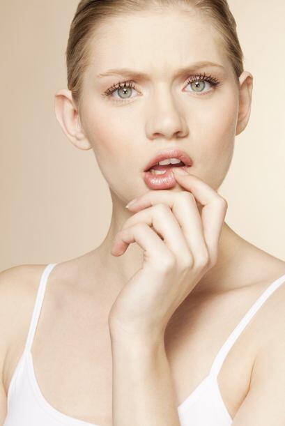 La piel es el mayor órgano del cuerpo humano por eso es tan importante m...