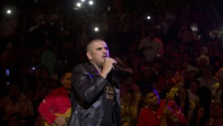 Autoridades mexicanas consideran que la música de 'El Komander' hace apo...