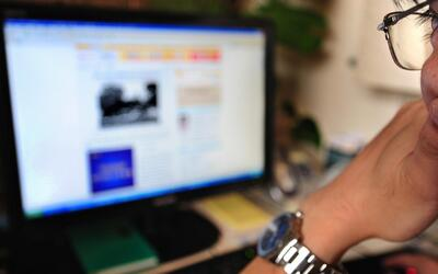 Internet ha puesto en riesgo el futuro de los centros comerciales