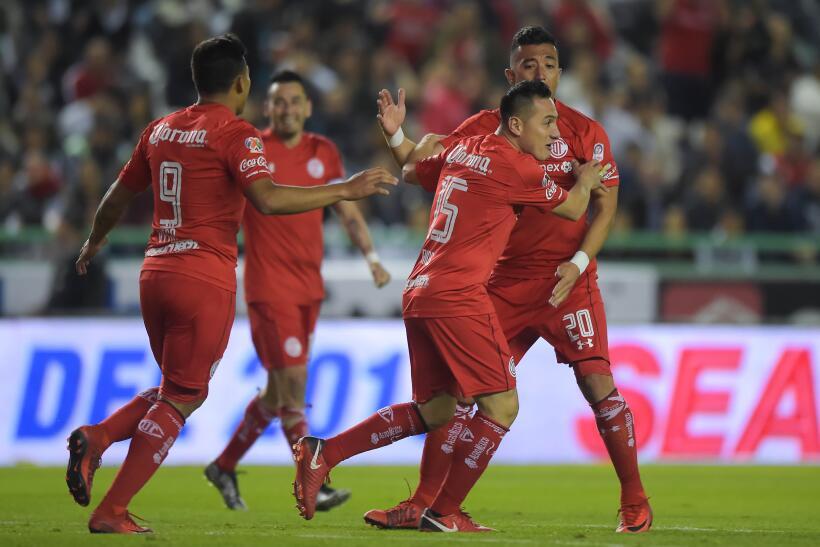 León ruge con fuerza y es líder al derrotar a Toluca gol-toluca.jpg