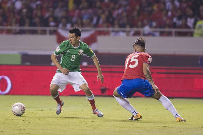 México ya calificó, pero individualmente siguen jugándose el puesto a2.jpg