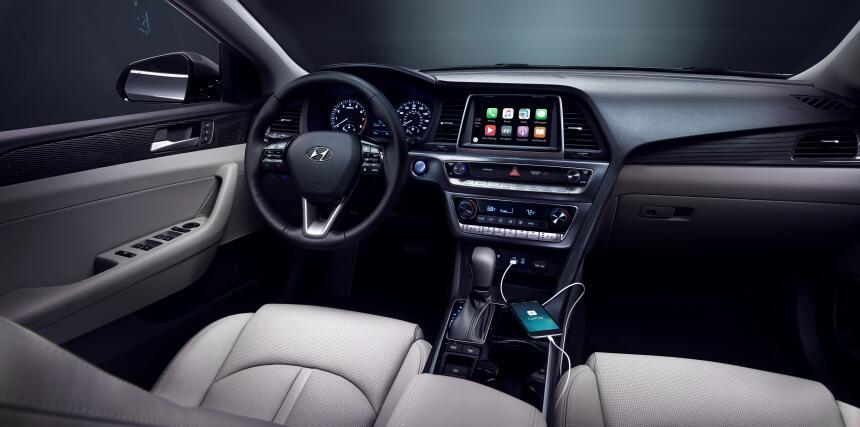 El nuevo Hyundai Sonata 2018 en fotos 47545_2018_Sonata.jpg