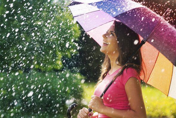 Vives el momento: Cuando eres feliz, aunque no lo percibas, te enfocas e...