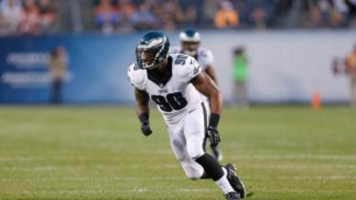 Marcus Smith (AP-NFL).