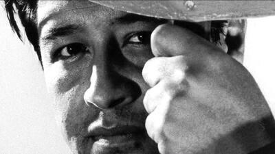 Chávez unió a los trabajadores para luchar por mejores condiciones labor...