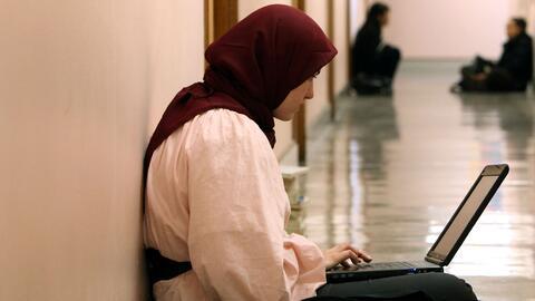 Viajeros provenientes de seis naciones musulmanas no podrán ingresar a EEUU