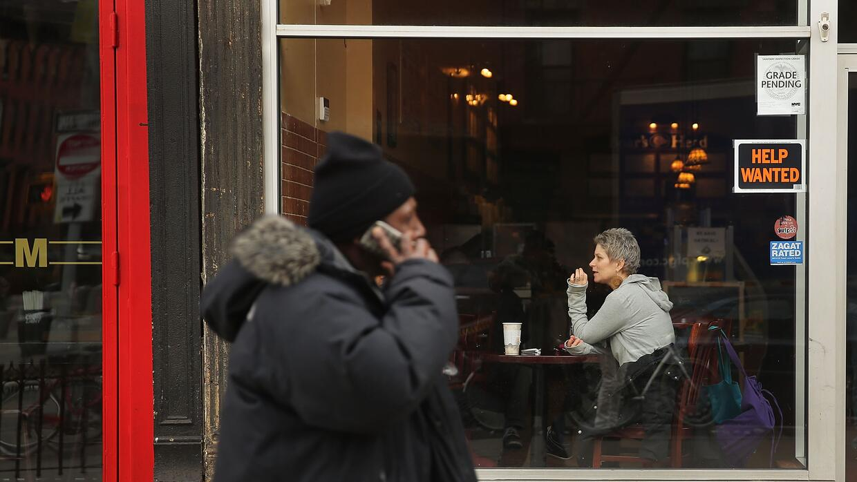 De acuerdo al estudio, en algunas ciudades la gentrificación se ha dado...