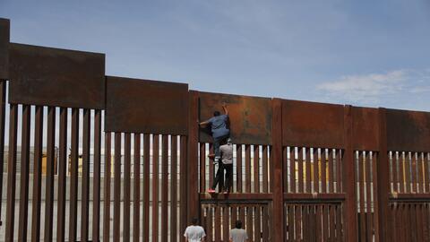 Muro Fronterizo gettyimages-942798384.jpg