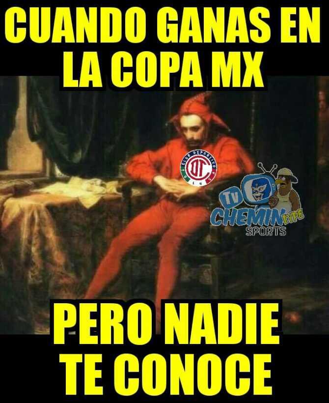 Memes Chivas y Amérca 29187047-1621540544595301-2675250436218290176-n.jpg
