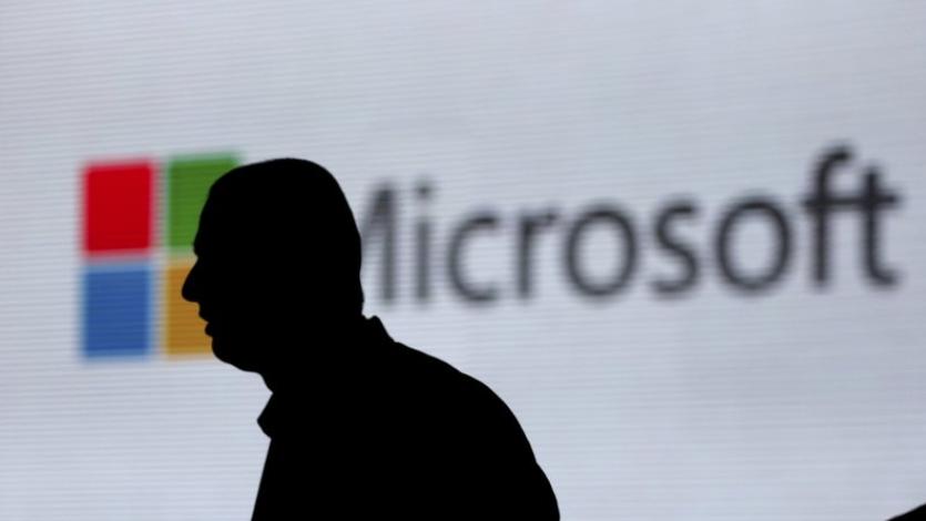 Microsoft dice haber neutralizado seis dominios de internet asociados a 'hackers rusos' (mundo.sputniknews.com)