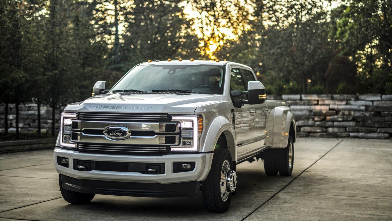 Nuestras 15 camionetas pickups favoritas de todos los tiempos 18fordsupe...