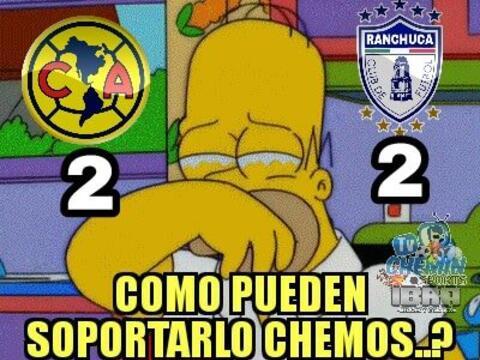 Las playeras de León y Morelia, el triunfo de Tigres y el empate...