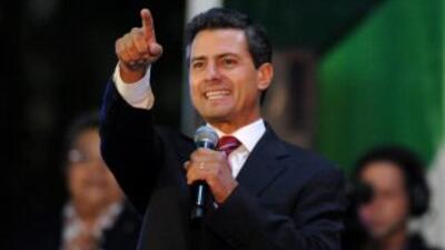 La violencia en México desatada por la guerra contra el narcotráfico y e...