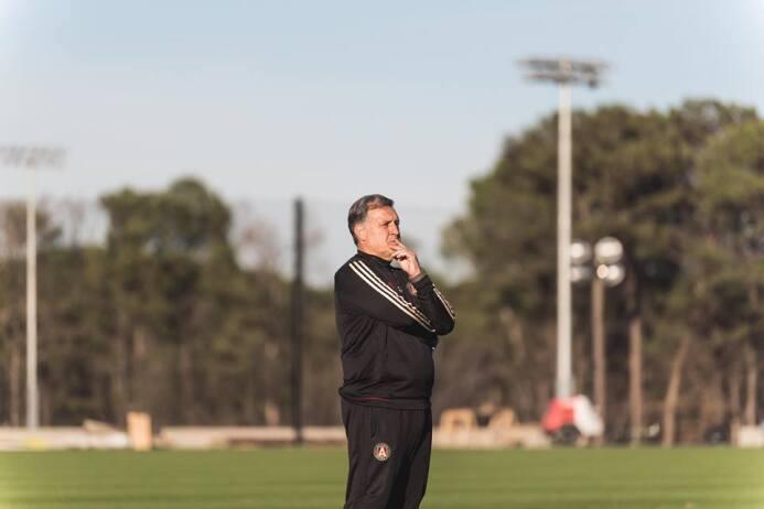 David Villa, 'Cubo' Torres y Nacho Piatti lideran el Equipo de la Semana...