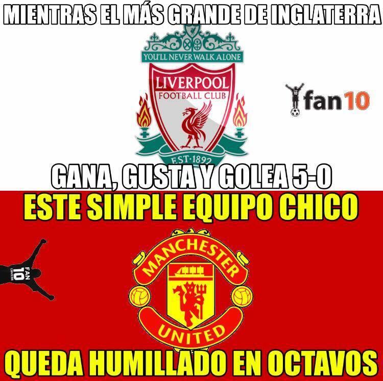 Memes del Manchester United y Sevilla 29196797-1825018127556343-80357343...