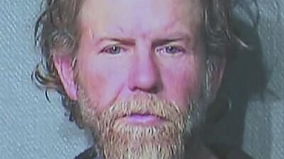 Continúa la búsqueda de un tercer sospechoso acusado de pertenecer a una banda de fraudes financieros
