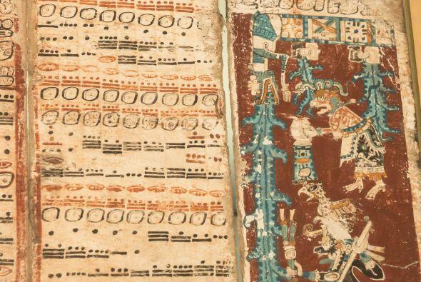 El interés por la cultura maya y los preparativos de estadoundienses ant...