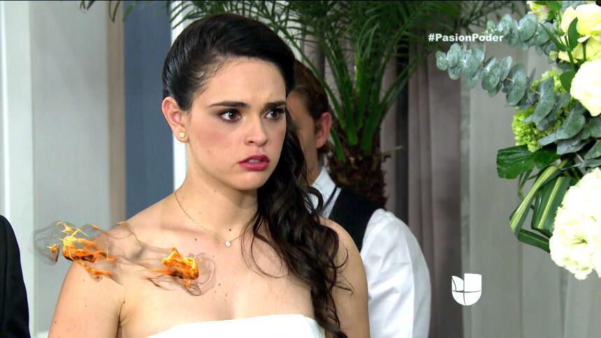 ¡Franco y Gaby son marido y mujer! B73B163E26354812ABD143D91E96576B.jpg
