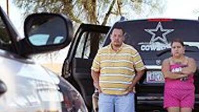 lEY sb 1070 devastó a la comunidad hispana de Arizona fcdf8182da8c4c408c...