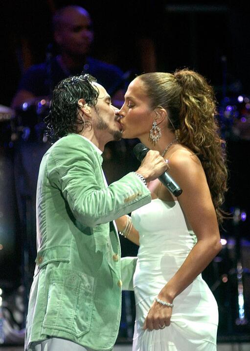 Marc Anthony y Shannon de Lima posponen su divorcio JLO 8.jpg