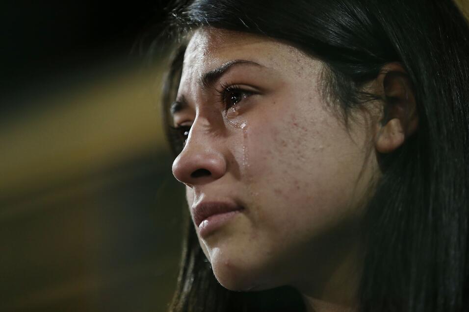 Las víctimas hispanas de tiroteo en California  vigilia6.jpg