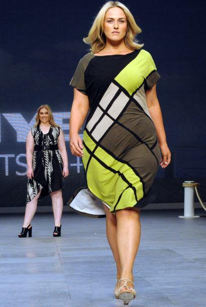 Los vestidos tipo túnica se convierten en una de las mejores opciones pa...