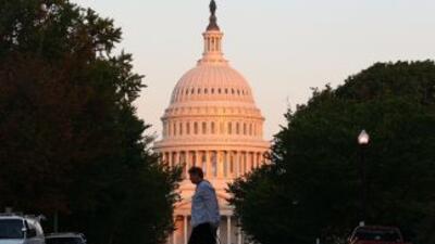 Si el Congreso no actúa los intereses de los préstamos se van a duplicar...