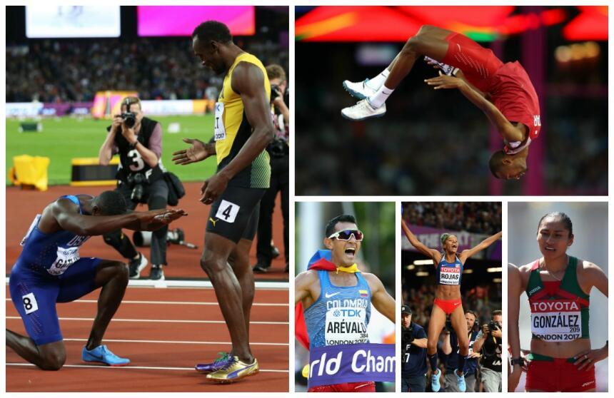 Las mejores postales del Mundial de Atletismo de Londres 2017 Atletismo.jpg