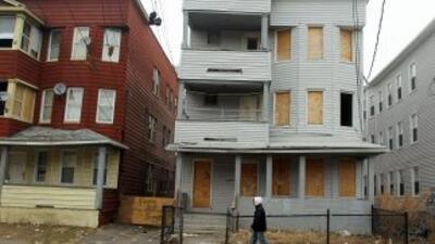 De los terrenos sin uso 262 son barracones, 717 viviendas, 2 hospitales,...
