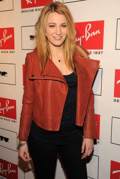 Su gran oportunidad llegó en el 2007 cuando fue invitada a participar en...