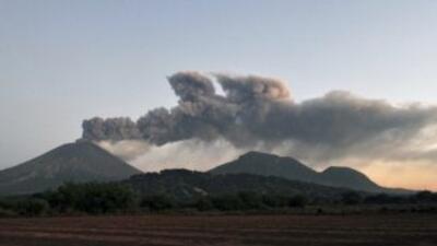 Una cadena de sismos sacude el Pacífico de Nicaragua y alarma a la pobla...