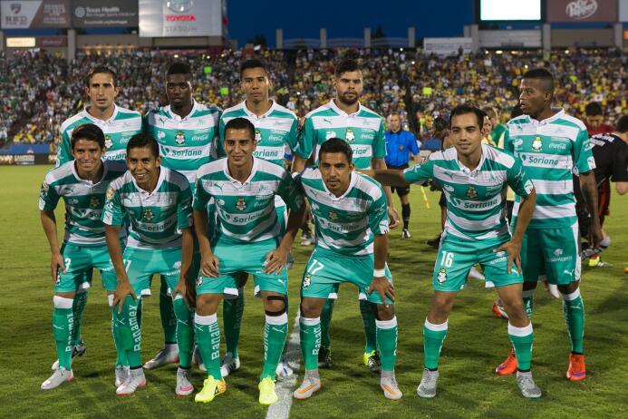 Se definieron los 'Súper Campeones' de México 20150720_13987.jpg