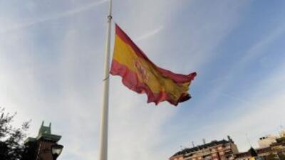 Un segundo trimestre consecutivo en caída marcaría la entrada de España...