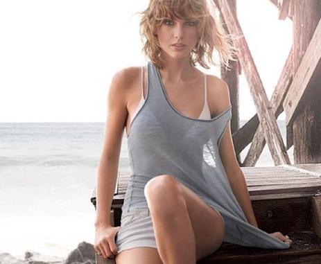 ¡Demandante de Taylor Swift no la deja en paz!  asda.png