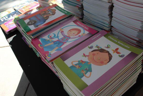 Libros gratis infantiles. La lectura es una de las herramientas más impo...