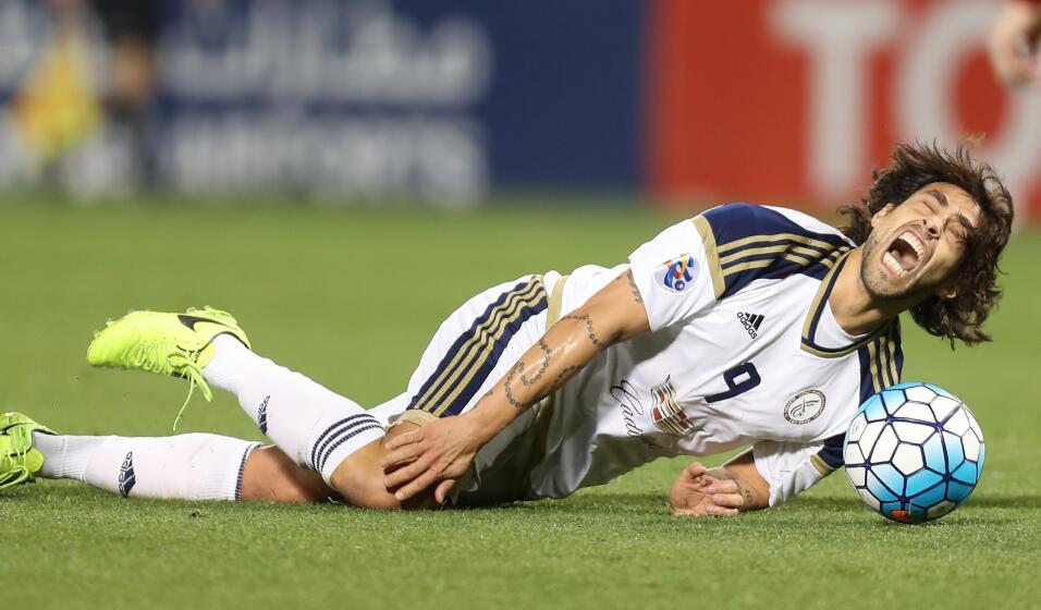 """Zidane responde a Piqué: """"El Real Madrid es un club muy grande y serio""""..."""