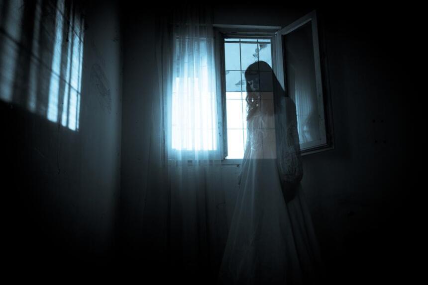 Estos son los tipos de fantasmas que se te pueden aparecer  4.jpg