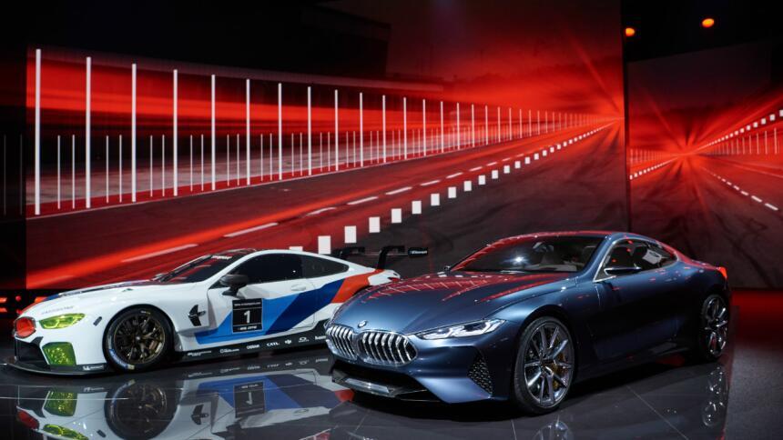 BMW M8 GTE, el hermano mayor del Serie 8 y el M8 bmw-m8-gte-13.jpg