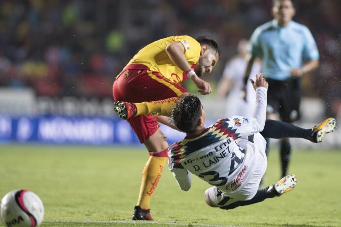 Monarcas Morelia le pegó 2-0 al Ave del América 20170826_8730.jpg