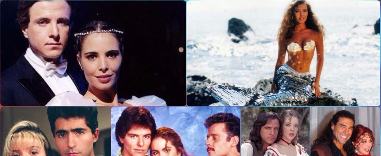 11 remakes de telenovelas que no lograron el éxito de las historias orig...