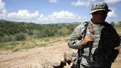 EU desplegará 1,200 guardias en frontera con México 3f99b88e115840b982fd...