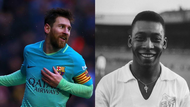 El PSG le dio una prueba de amor a sus hinchas con la goliza al Barcelon...