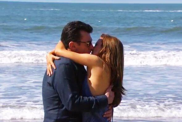 Será un momento inolvidable, tu amor por don Fernando crecerá más y más.