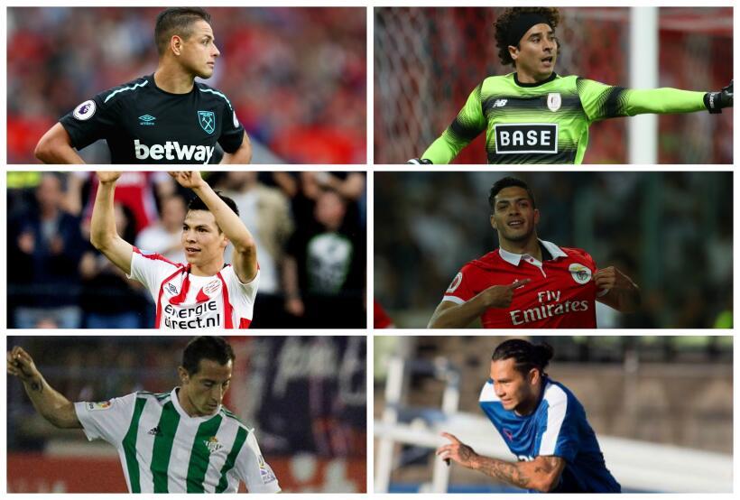 Fichajes fallidos que hubieran cambiado la historia del fútbol mundial M...