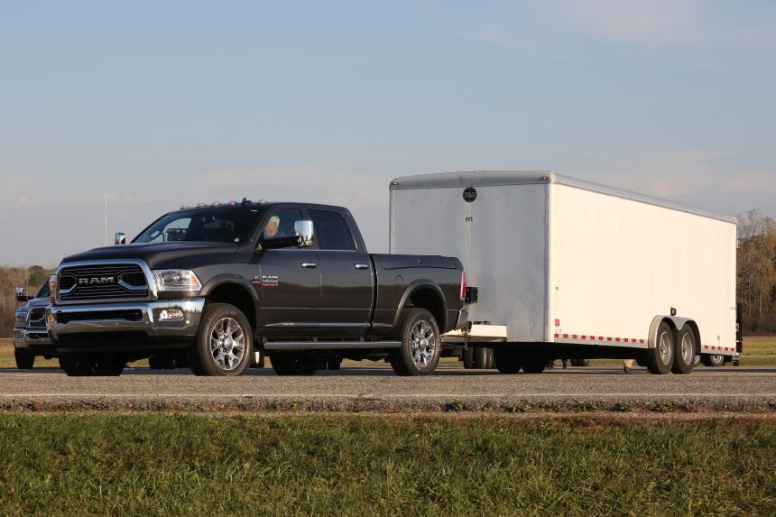 Los 10 autos con menor confiabilidad en Estados Unidos BU015_244EV14bltb...
